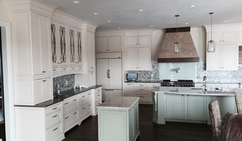 best 15 kitchen and bathroom designers in syracuse ny houzz