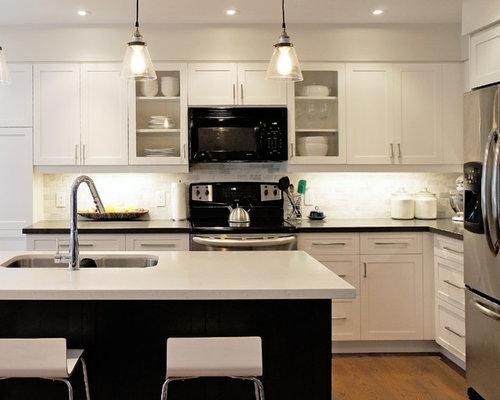 3d Kitchen Cabinet Design Software Kitchen Design Ideas