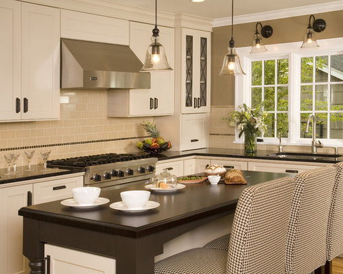 Pottery Barn Design Ideas | Houzz