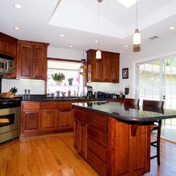 Cabinets City Chicago - Mount Prospect, IL, IL, US 60056