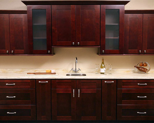 Kitchen Cabinets Ideas kitchen cabinet kings coupon : Kitchen Cabinet Kings Coupon - Kitchen