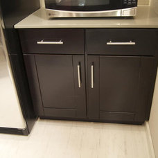 Kitchen by RTA Cabinet Store
