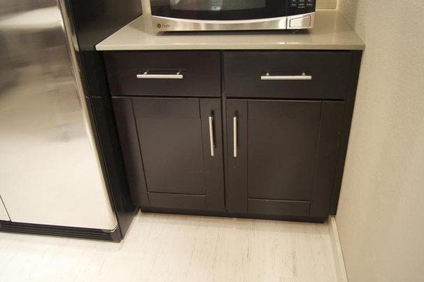 Kitchen by RTA Cabinet Store