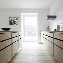 Research: Home Cabinetry