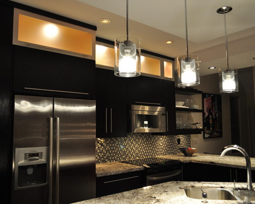 Cool Pendant Lights Ideas Pictures Remodel and Decor