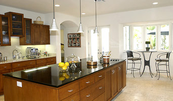 contact lynn morris interiors 4 reviews san diegos kitchen bath remodel design specialist - Kitchen Designers San Diego
