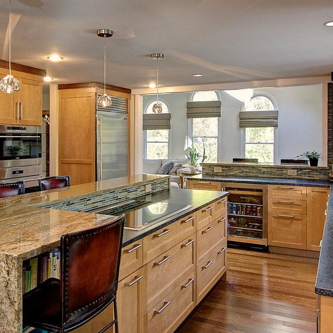luxury kitchen design natick massachusetts kitchen visions kitchen design kitchen remodeling boston