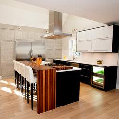 Glenwood Kitchens Shediac Nb Ca E4p2a5