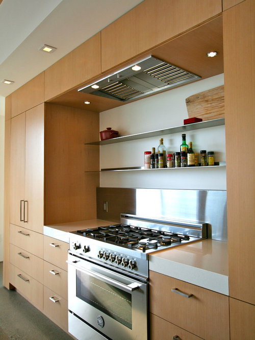 Hidden Vent Hood Ideas Pictures Remodel And Decor