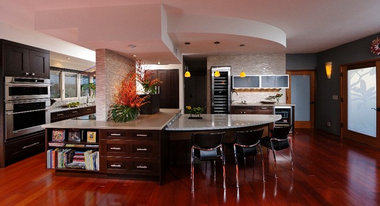 designer kitchens and baths 2 reviews 808 734 2891 honolulu hi 96816