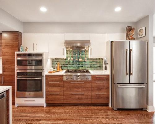 184 499 Modern Kitchen Design Ideas u0026 Remodel Pictures Houzz