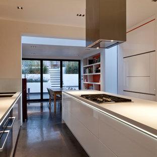 Modern Colchester Kitchen