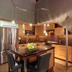 Durham NC & The Kitchen Specialist - Durham NC US 27707
