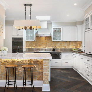 Remodeling Older Homes Kitchen Ideas Photos Houzz