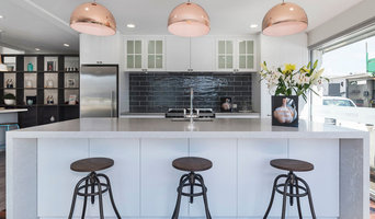 Best 15 Kitchen Designers Renovators In Auckland Houzz