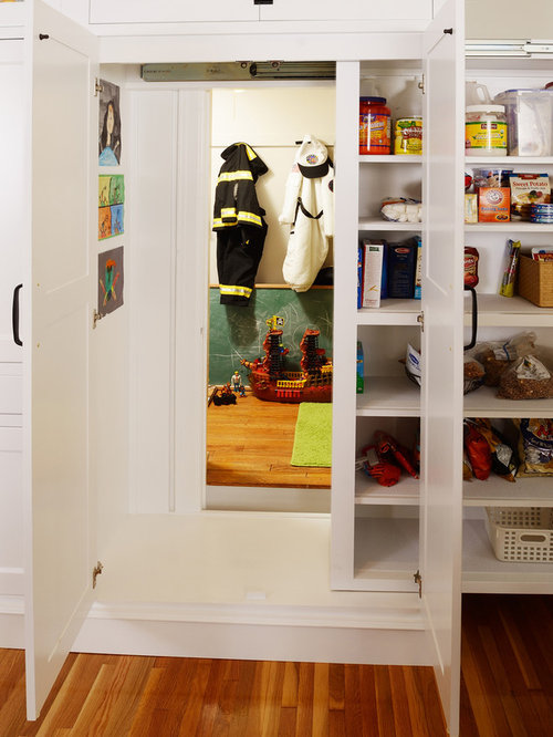 Panic Room Home Design Ideas Pictures Remodel And Decor
