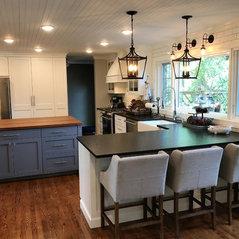 Nine Mile Cabinetry Columbia MO US 65202