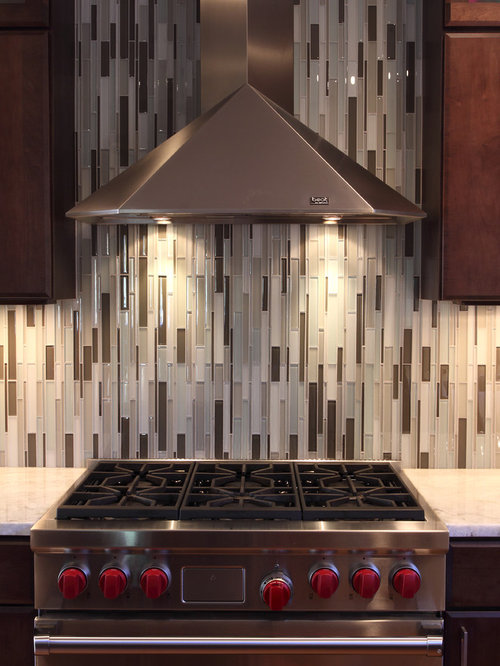 vertical backsplash home design ideas pictures remodel