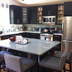 Dmv Kitchen & Bath Inc - Gaithersburg, MD, US 20877 - Home