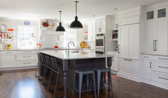 Best 15 Cabinetry And Cabinet Makers In Millburn Nj Houzz