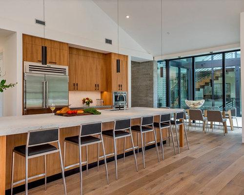 Plafond cuisine cuisine plafond rampant plafond cuisines - Ossature plafond rampant ...