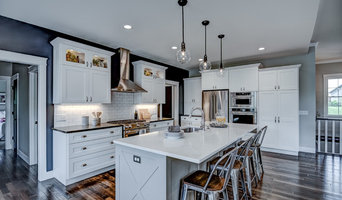 Best 15 interior designers and decorators in eau claire wi houzz