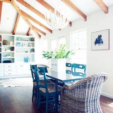Farmhouse Kitchen by Kress Jack At Home