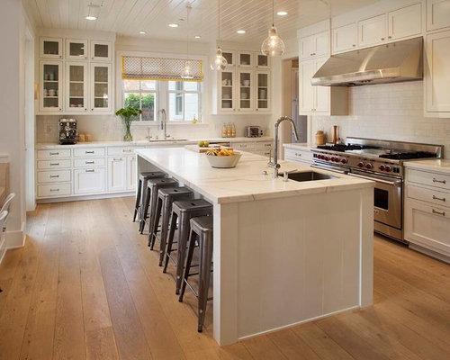 Ferguson Kitchen And Bath Bellevue
