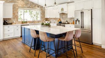 Best 15 Home Builders In Victoria Bc Houzz