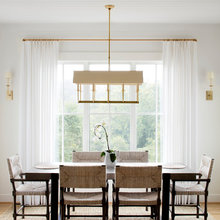 2020 Herbst Dining Room/Area