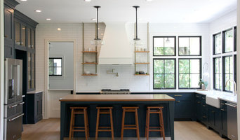 Best 15 Kitchen And Bathroom Designers In Toledo, OH | Houzz
