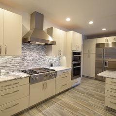 Sterling Kitchen & Bath - Malvern, PA, US 19355