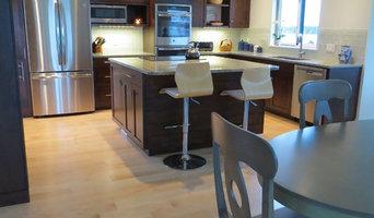 Best Kitchen And Bath Designers In Portland Maine Houzz