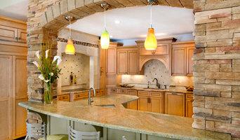 ボストンのキッチン・浴室設備の専門家 人気トップ 15 Houzz ハウズ