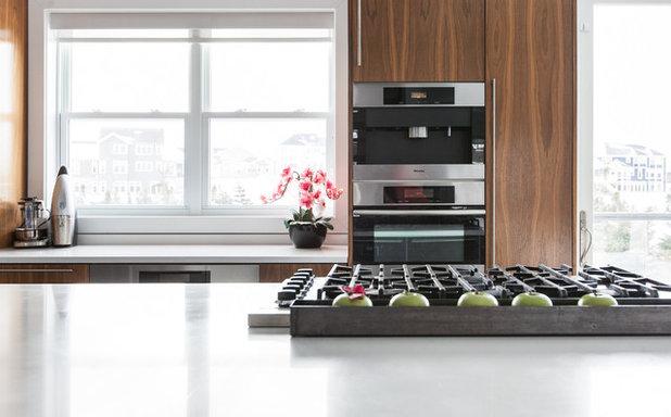 Plaques De Cuisson Gaz Vitrocéramique Ou Induction - Cuisiniere mixte induction gaz pour idees de deco de cuisine