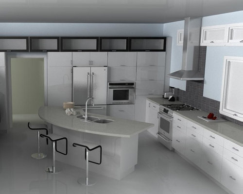 modern ikea kitchen ideas pictures remodel and decor