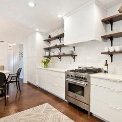 Hermitage Kitchen Design Gallery Nashville Tn Us 37203