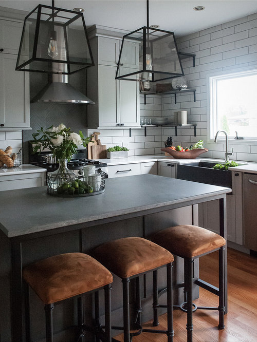 100 Industrial Kitchen Ideas Explore Industrial Kitchen