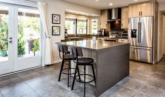 best 15 interior designers and decorators in mesa az houzz