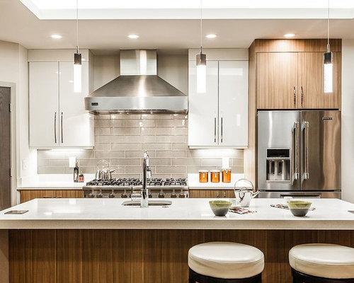 Discount Kitchen Design Ideas Renovations Photos