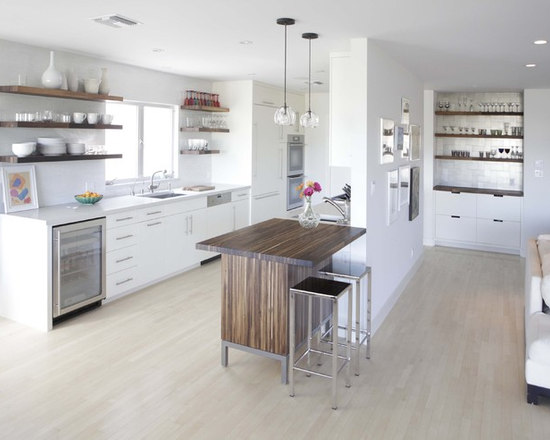 our 11 best open concept kitchen ideas & remodeling photos | houzz