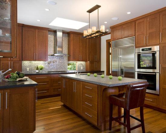 Modern Furniture Hardware modern cabinet hardware   houzz