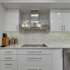 Reico Kitchen And Bath Woodbridge Va