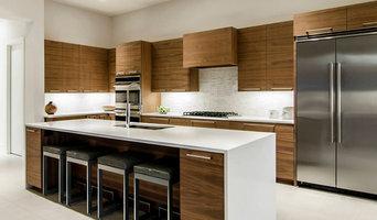 Modern Kitchen Articles