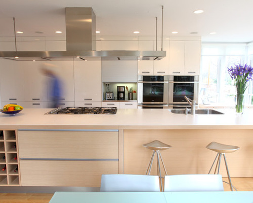 Thermoplastic Cabinets | Houzz