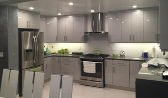 Best 15 Cabinetry And Cabinet Makers In El Monte Ca Houzz