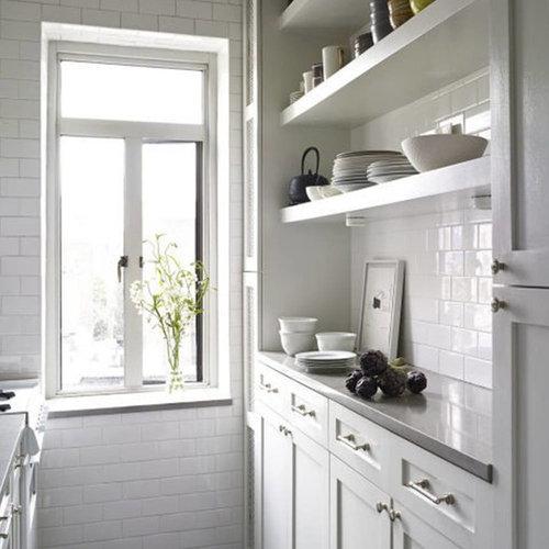 Magnífico Mueble De Cocina Pintores Houston Adorno - Ideas Del ...