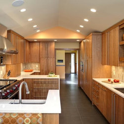Modern kitchen cabinets Design Remodel - Toledo Cabinets offers Modern kitchen cabinets Design Remodel Decor your New Kitchen with Toledo Cabinets largest collection of Modern Cabinets interior design and decorating ideas.