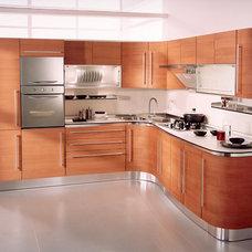 Modern Kitchen Cabinetry Modern Kitchen Cabinets