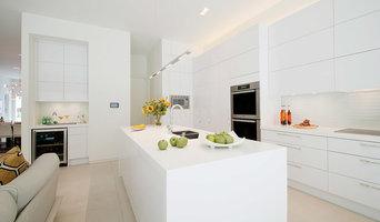 Custom Bathroom Vanities Newmarket best kitchen and bath designers in newmarket, on   houzz